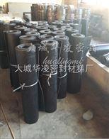 绍兴好品质好质量石棉橡胶板