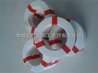 齐全专业生产四氟垫片、聚四氟乙烯平垫片、纯四氟垫片