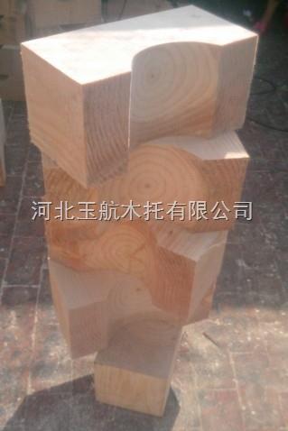 安庆特价直销管道木卡托