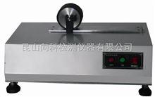 XK-2065-B江苏电动碾压滚轮——向科供应