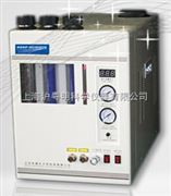 HA-500氢空一体机  北京科普生氮氢空一体机价钱优惠