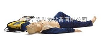 复苏安妮 CPR-D