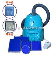 ZHTP-ZLC-2000真空数粒置种仪/真空吸种置床仪/置床设备