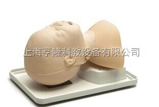 Laerdal® 婴儿气道管理模型