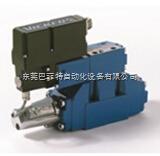 美国威格士柱塞泵PVH98QIC-RM-1S-11-IC-31