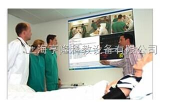 模拟病人教学课程
