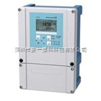 -CPM253-PR0005现货溶解氧变送器