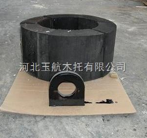 临海厂家供应方圆管道木卡托