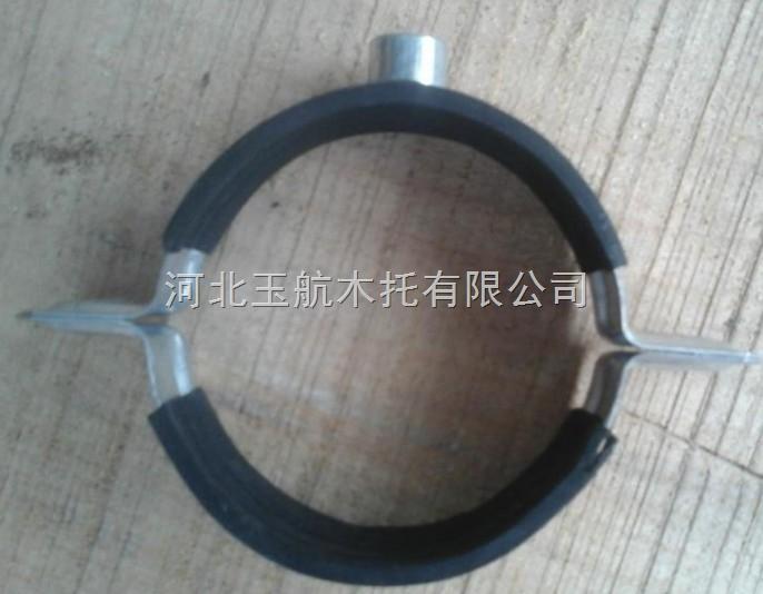 上海批发方圆管道木卡托价格