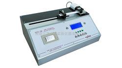 GB/T24328.4电脑测控卫生纸抗张拉力仪