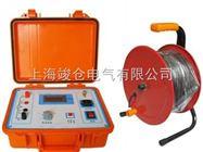 接地引下线导通电阻测试仪厂家|价格