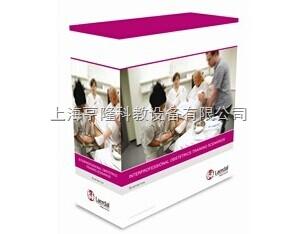 新跨专业妇产科培训病例
