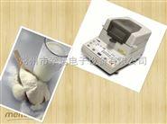 XY-MW系列  牛奶水分测定仪