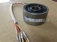 V23401-H6009-B601原装泰科TYCO V23401-T2015-B222编码器,美国TYCO V23401-T2014-