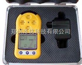 JC-1手持甲醛檢測儀/空氣中甲醛檢測儀