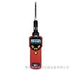美国华瑞PGM-7360美国华瑞PGM-7360特种VOC检测仪价格咨询