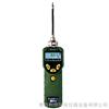 美国华瑞PGM-7300美国华瑞PGM-7300VOC检测仪价格咨询