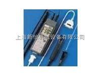 MS3124-4原装Hirschmann MM3-1FXS2/3TX1-EEC传感器,赫斯曼MM2-2FLM4传感器