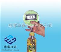 CM-08D食用油電導率儀