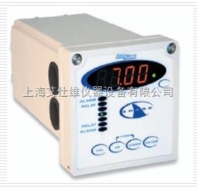 多参数水质控制器