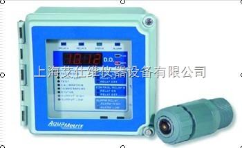 2200D溶解氧测定仪