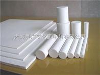 厂家直销四氟板、聚四氟乙烯板材、一级四氟板