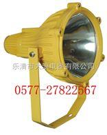 BTW6216BTW6216-N150高亮度防爆投光灯