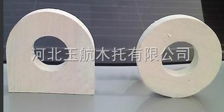 郑州特价供应隔热木卡托