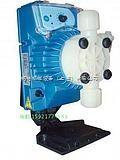 AKL係列意大利SEKO低液位報警電磁計量泵