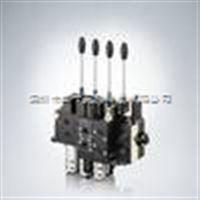 供應GR2-3-G24哈威換向閥現貨