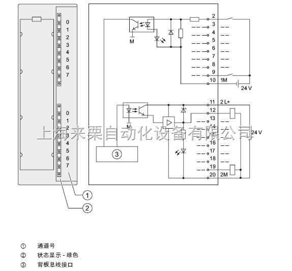 电工实用电路00例pdf