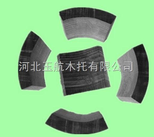 北京供应标准空调管道木马