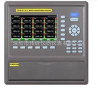 TP9016TP9016触摸式温度记录仪
