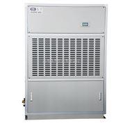 HF5N實驗室恒溫恒濕機