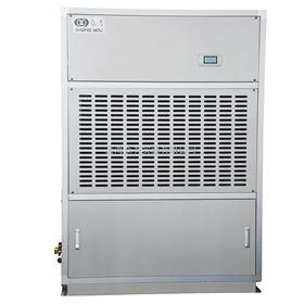 HF5N实验室恒温恒湿机