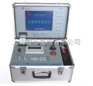 ST-3000电缆故障测试仪原理