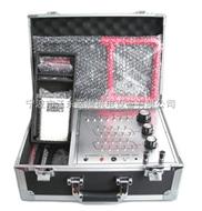 VR1000B-IIVR1000B-II 远程地下金属探测器