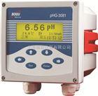 PHG-3081工业在线酸度计