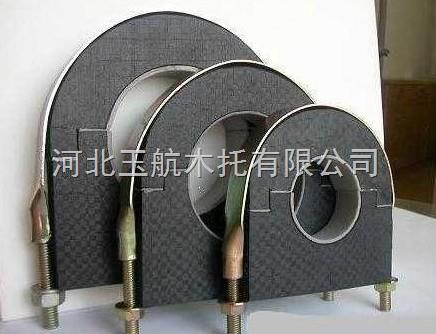 烟台供应标准隔冷木托卡