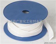 齐全生产销售不干胶四氟弹性带、聚四氟乙烯密封带、不干胶弹性带