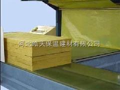 河北墙面防火岩棉板, 河北岩棉板价格, 河北岩棉保温板厂家