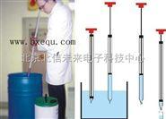 黏性物取样器 黏性物单点取样器 不锈钢黏性物取样器