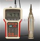 EH-20超声波硬度计