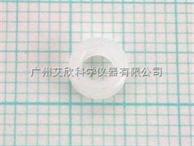 岛津清洗密封垫(228-35935)