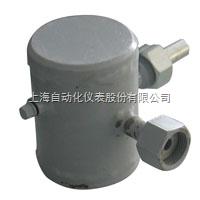 上海仪表一厂FL-64冷凝器说明书、参数、价格、图片、简介、选型、原理