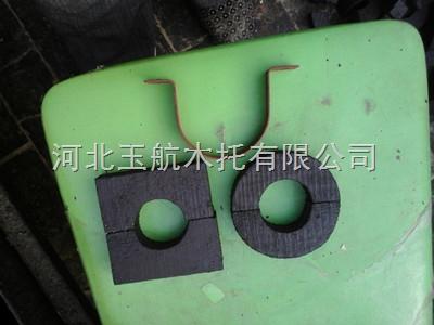 异形空调管道管托 厂家销售