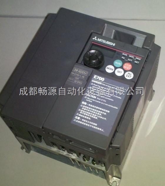 fx2n-三菱plc与变频器通讯|三菱变频器价格|三菱变频