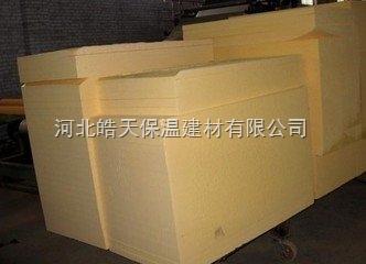 A级不燃酚醛板规格,外墙A级防火酚醛板价格