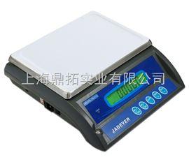 JWEJWE-3kg计重电子秤,钰恒电子桌称上海报价