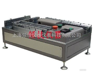 ICTR-999IC卡动态弯曲试验机